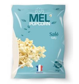 Pop Corn salé (90g)
