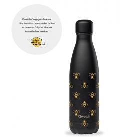 Gourde Bee (500 ml)