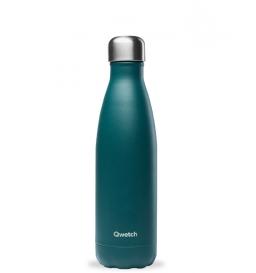 Gourde Matt vert emeraude (500 ml)