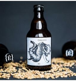 Bière Oliphant (33 cl)