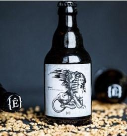 Bière Sphinx (33 cl)