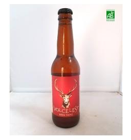Bière Volcelest TRB (33cl)