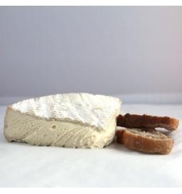 Brie fermier (250g)