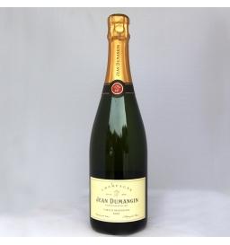 Champagne Jean Dumangin 1 er Cru (75cl)