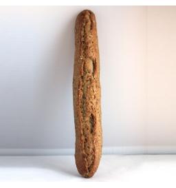 Epi aux graines (250g)