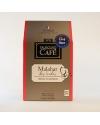 Café MALABAR des Indes (Inde) (250g) MOULU