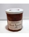 Confiture d'abricot / amande (385g)