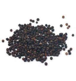 Poivre noir de Sarawak 100g