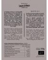 Granola BIO Sucré- Chocolat Noir & Pépites (350g)