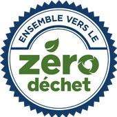 Accessoires Zero dechet