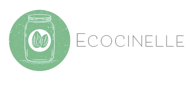 Ecocinelle