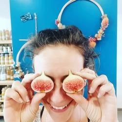 Chose promise chose due, des nouveaux fruits font leur apparition à la boutique : cette semaine la figue Bio de Solliès !! 😍😋Attention aux yeux vous allez avoir chaque semaine des surprises ! 🤗☀️😙🌻🌻🌻🌻🌻🌻🌻#figues #fruitsbio #lesyeuxencoeur #surprises #nouveautés #qualitéEcocinelle boutiqueEpicerie indépendante ouvert du lundi au vendredi : 10h-13h / 15h-19h etle samedi : 9h-13h / 15h-19h12 rue nationale 78940 LA QUEUE LEZ YVELINESTél :09 51 52 49 48----Parking à 20 mètres------N'hésitez pas à liker, partager, commenter et donner votre avis sur google pour nous soutenir !------ #local #vrac #locavore #vracindependant #zerodechet #epicerieindependante #ecoresponsable #zerowaste #antigaspi #yvelines #produitslocaux #produiteniledefrance #laqueuelezyvelines #galluis #montfortlamaury #garancieres #ecocinelle